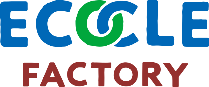 ECOCLE FACTORY