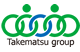 Takamatsu group